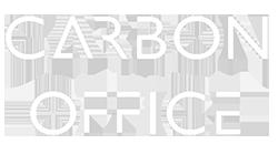 CARBON OFFICE  - Biura Katowice Węglowa 9
